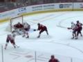 NHL:门将发挥出色 郊狼送岛人三连败