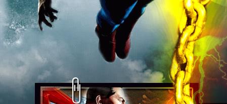披风,正派,反方,超人归来,蝙蝠侠,暑期,大片