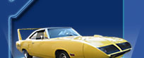 《赛车总动员》,《汽车总动员》,Cars,约翰-雷斯特,动画
