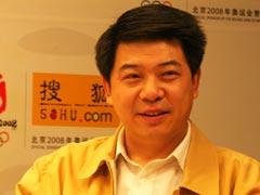 江泽飞、孙强谈如何把握乳腺癌最佳治疗时机