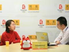 陈韵岱谈心血管疾病患者应该如何看病