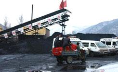 李毅中怒斥有些地方政府给非法矿主做后台