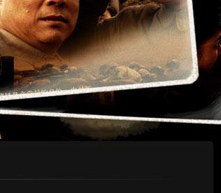 《勇者无敌》,勇者无敌全集,勇者无敌在线观看,电视剧勇者无敌,勇者无敌大结局,勇者无敌演员表,勇者无敌剧情,高清视频,电视剧,在线观看,陈宝国,黄曼,王海燕,韩童生,周奇奇