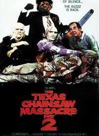 德州电锯杀人狂2_德州电锯杀人狂2-电影-高清视频在线观看-搜狐视频