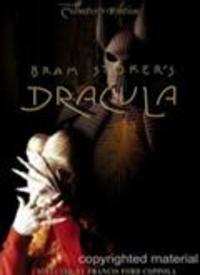 The Blood Is the Life:The Making of  Bram Stoker's Dracula