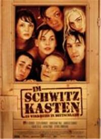 ImSchwitzkasten