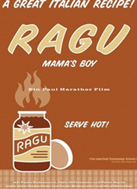 The Ragu Incident