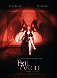 邪恶天使-电影-高清视频在线观看-搜狐视频