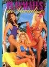 Playboy: Playmates In Paradise
