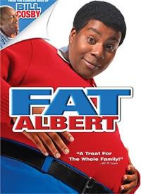 胖子阿伯特