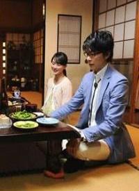 土屋博士的老师_铃木老师的结婚报告-电视剧-高清视频在线观看-搜狐视频