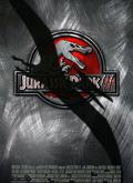 侏罗纪公园3西瓜影音