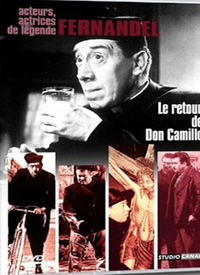 Retour De Don Camillo,Le