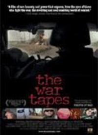 战争录像带