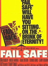 Revisiting Fail Safe