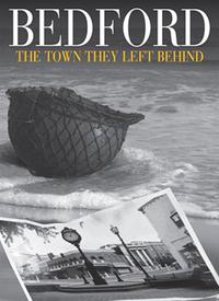 贝德福德:他们丢下的城镇