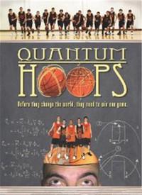 QuantumHoops