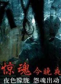 《惊魂今晚夜/衰鬼抓狂》手机在线观看-恐怖影院图片
