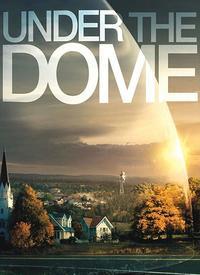 穹顶之下 第一季(2013)