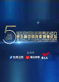 东南卫视跨年晚会 2014在线观看