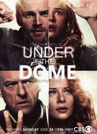 穹顶之下 第二季(2014)