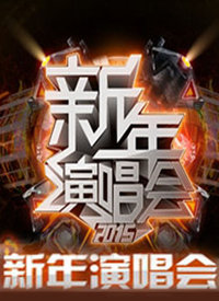江苏卫视跨年晚会 2015在线观看