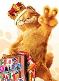 加菲猫第4季