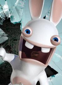 疯狂的兔子第1季
