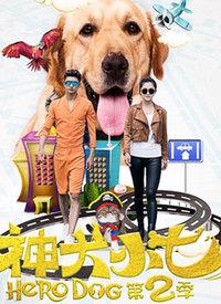 神犬小七第二季(卫视版)