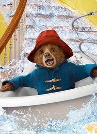 帕丁顿熊历险记第2季