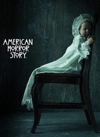 美国怪谭 第二季