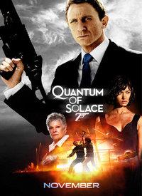 007大破量子危机dvd_007之大破量子危机-电影-高清视频在线观看-搜狐视频
