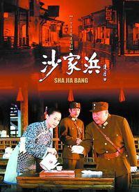沙家浜(2006)