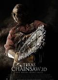 德州电锯杀人狂2_德州电锯杀人狂3-电影-高清视频在线观看-搜狐视频