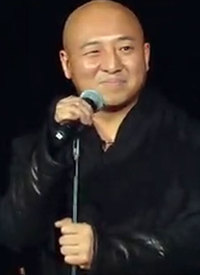 我是歌手-周晓鸥特辑