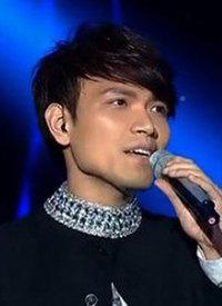 我是歌手-杨宗纬特辑