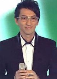 我是歌手-林志炫特辑