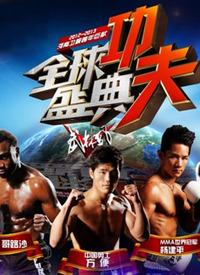 河南卫视跨年晚会 2013