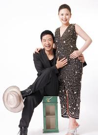 tvN特别制作:爸爸的妊娠
