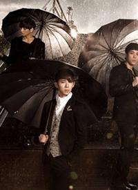 tvN特别制作:ASIA POP