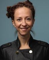 Ingrid Veninger