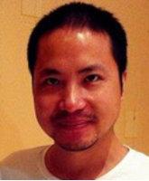 邵显达,编剧,代表作有《风云变》《新编济公传奇图片