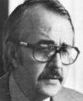 欧内斯特·蒂德曼
