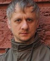 Ivan Barnev