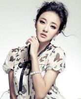 韩国 b家远的要命的爱情主演、演员、明星表_好你拍网电视剧b-mobile-sim-visitor