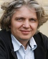 沃夫冈·玛姆博格