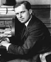 Joseph P·Kennedy