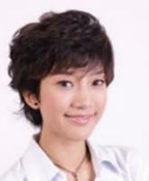 Jessica Pasaphan