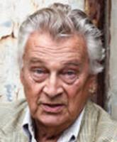 Rainer Brandt Synchro