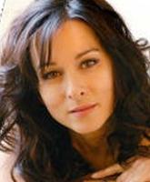Maria Pitaressi Nude Photos 32